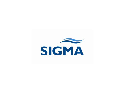 Sigma Air Conditioning